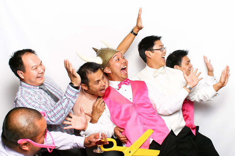 MeboPhoto-Jameson-Lydia-Wedding-Photobooth-14