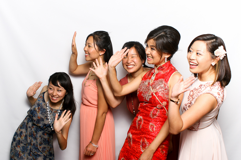 MeboPhoto-Jameson-Lydia-Wedding-Photobooth-15