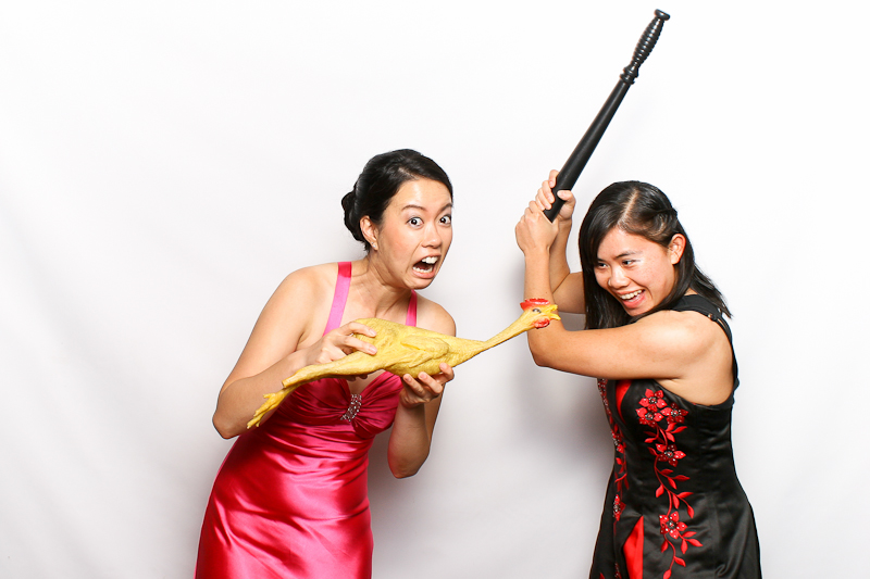 MeboPhoto-Jameson-Lydia-Wedding-Photobooth-16