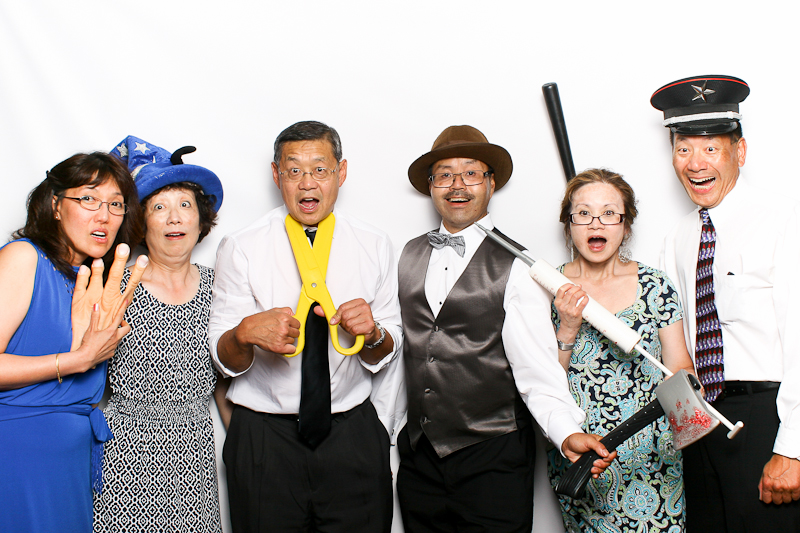 MeboPhoto-Jameson-Lydia-Wedding-Photobooth-17