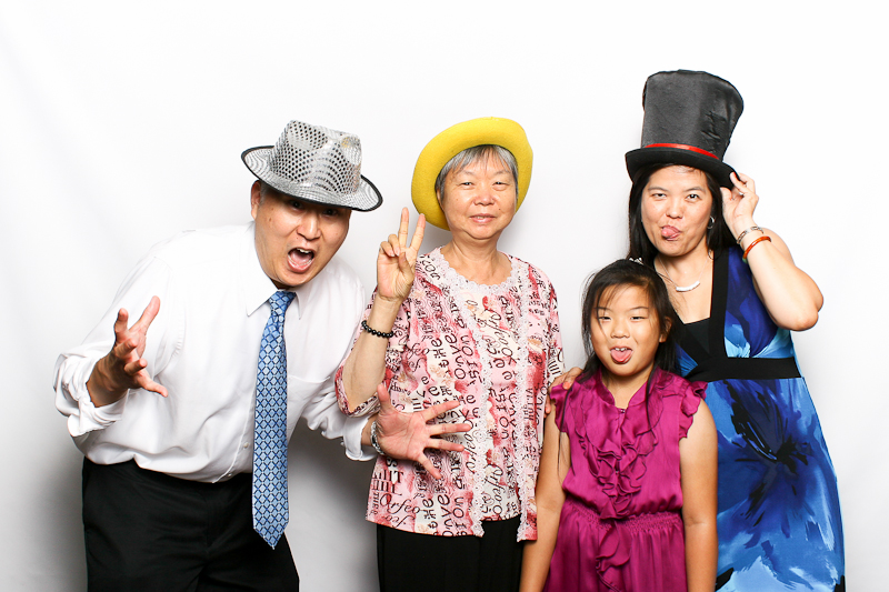 MeboPhoto-Jameson-Lydia-Wedding-Photobooth-18