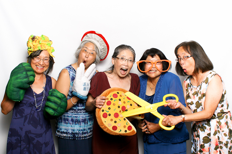MeboPhoto-Jameson-Lydia-Wedding-Photobooth-19