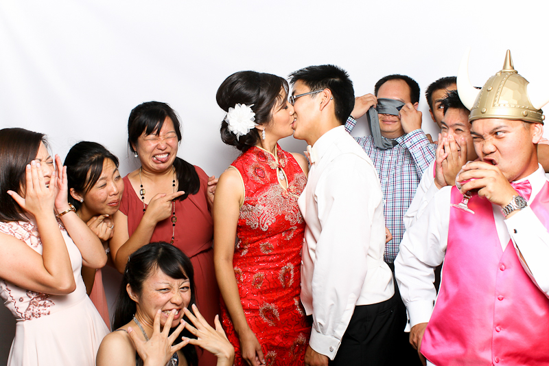 MeboPhoto-Jameson-Lydia-Wedding-Photobooth-2