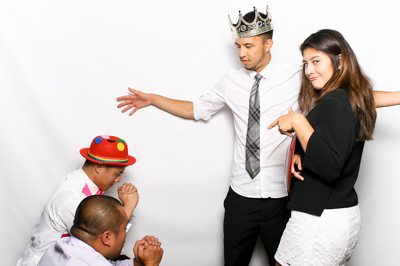 MeboPhoto-Jameson-Lydia-Wedding-Photobooth-20