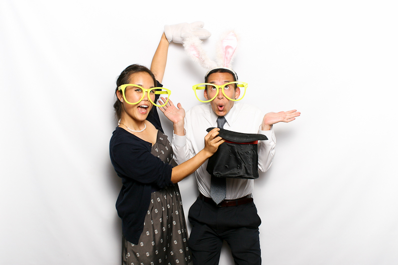 MeboPhoto-Jameson-Lydia-Wedding-Photobooth-22