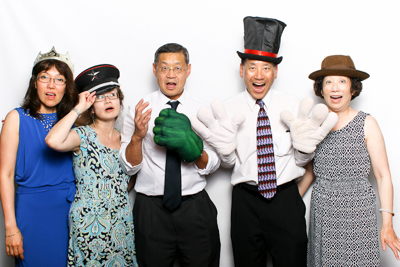 MeboPhoto-Jameson-Lydia-Wedding-Photobooth-24