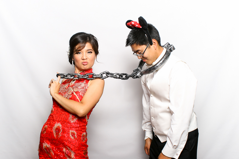 MeboPhoto-Jameson-Lydia-Wedding-Photobooth-27