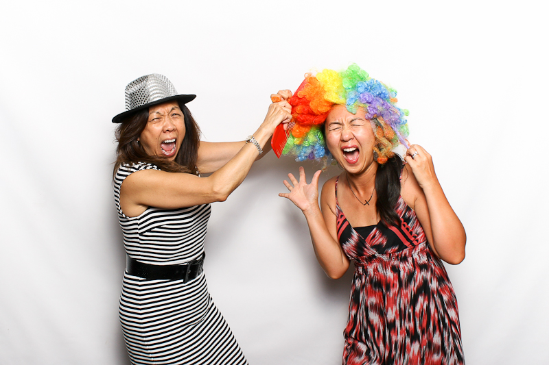 MeboPhoto-Jameson-Lydia-Wedding-Photobooth-3