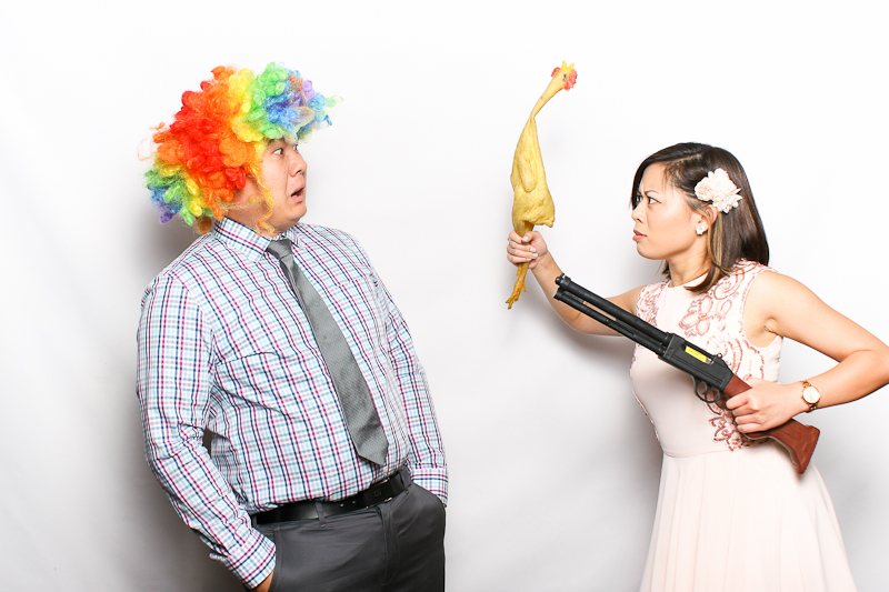 MeboPhoto-Jameson-Lydia-Wedding-Photobooth-6