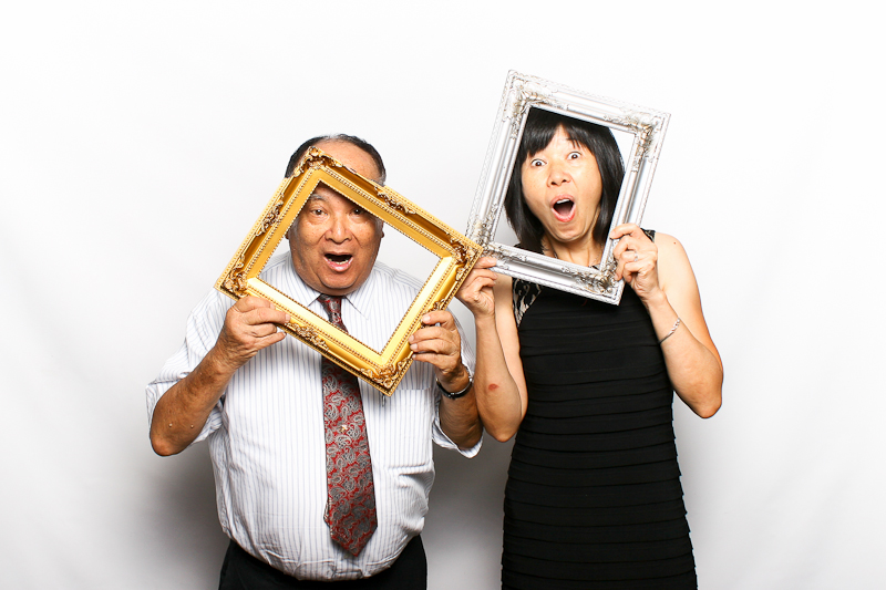 MeboPhoto-Jameson-Lydia-Wedding-Photobooth-7