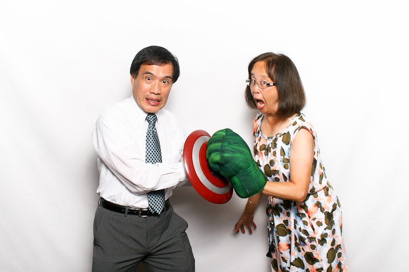 MeboPhoto-Jameson-Lydia-Wedding-Photobooth-9