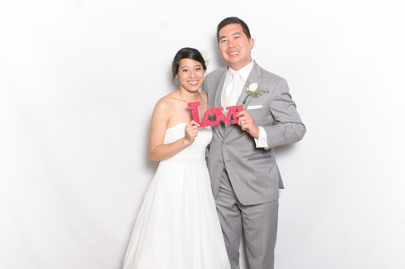 MeboPhoto-Leon-Charissa-Wedding-Photobooth-1