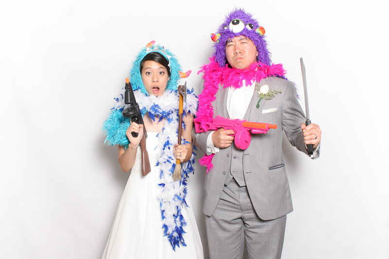 MeboPhoto-Leon-Charissa-Wedding-Photobooth-11