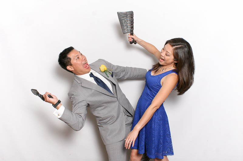 MeboPhoto-Leon-Charissa-Wedding-Photobooth-12