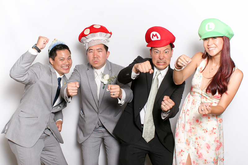 MeboPhoto-Leon-Charissa-Wedding-Photobooth-13