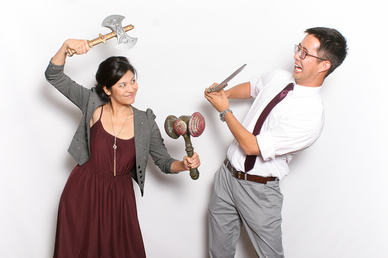 MeboPhoto-Leon-Charissa-Wedding-Photobooth-14