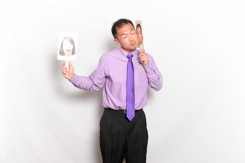 MeboPhoto-Leon-Charissa-Wedding-Photobooth-15