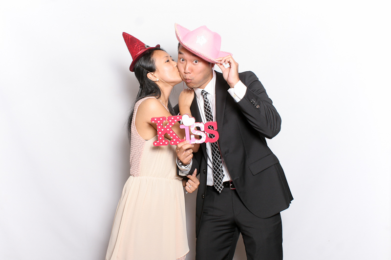 MeboPhoto-Leon-Charissa-Wedding-Photobooth-18