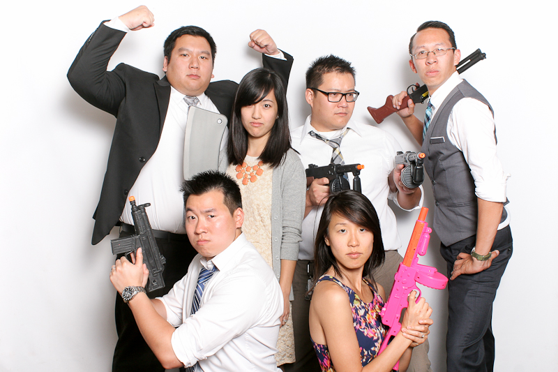 MeboPhoto-Leon-Charissa-Wedding-Photobooth-19