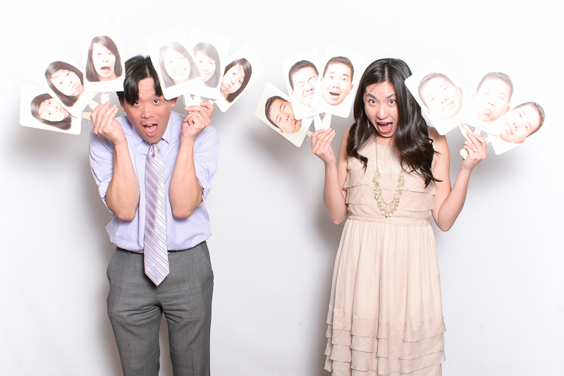 MeboPhoto-Leon-Charissa-Wedding-Photobooth-21