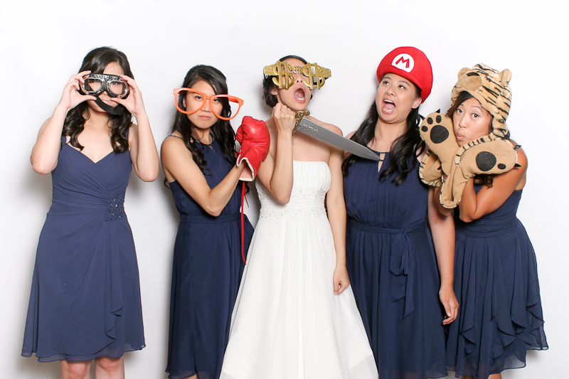 MeboPhoto-Leon-Charissa-Wedding-Photobooth-22