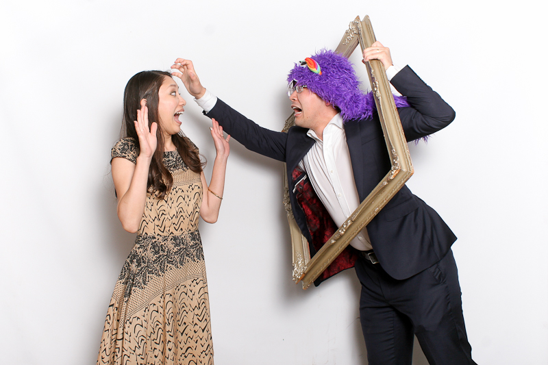 MeboPhoto-Leon-Charissa-Wedding-Photobooth-23