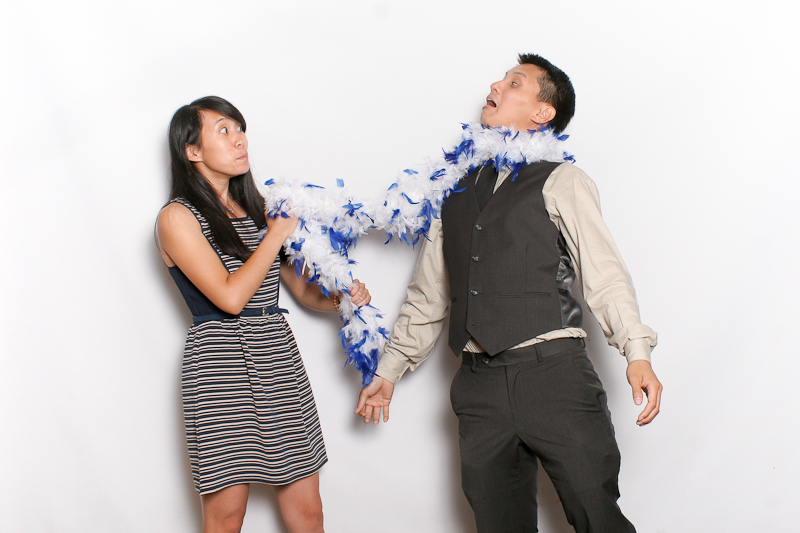 MeboPhoto-Leon-Charissa-Wedding-Photobooth-26