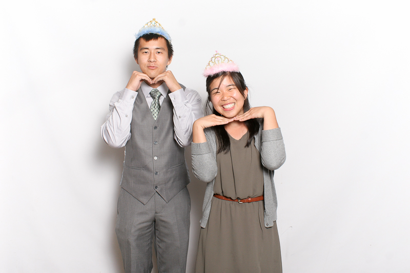 MeboPhoto-Leon-Charissa-Wedding-Photobooth-27