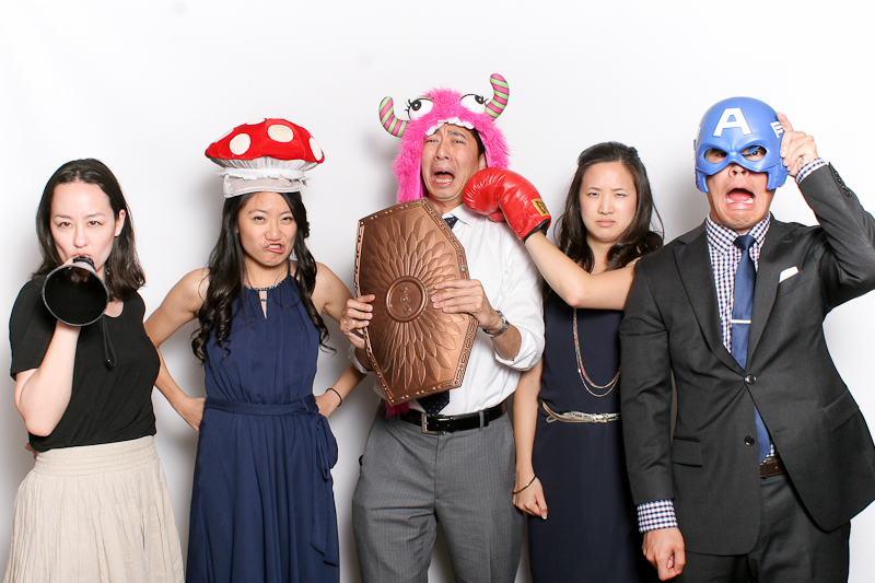 MeboPhoto-Leon-Charissa-Wedding-Photobooth-28