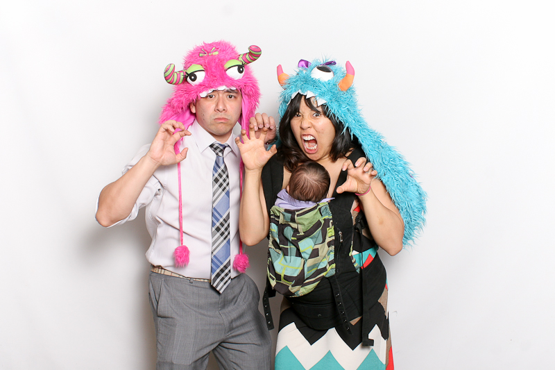 MeboPhoto-Leon-Charissa-Wedding-Photobooth-29