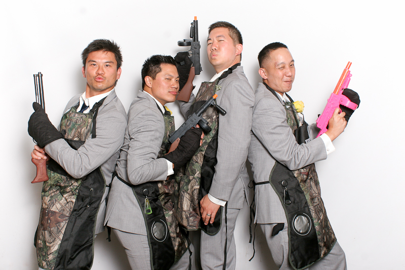 MeboPhoto-Leon-Charissa-Wedding-Photobooth-30