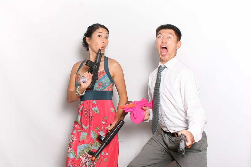 MeboPhoto-Leon-Charissa-Wedding-Photobooth-31