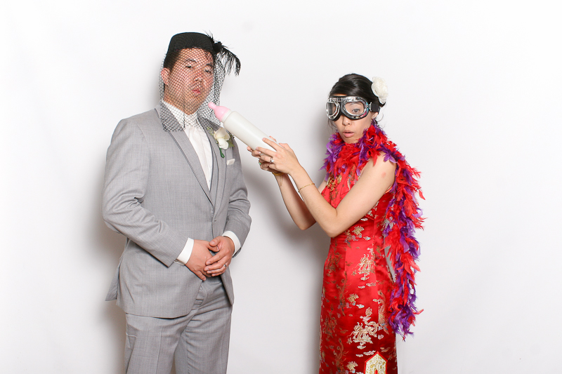 MeboPhoto-Leon-Charissa-Wedding-Photobooth-32