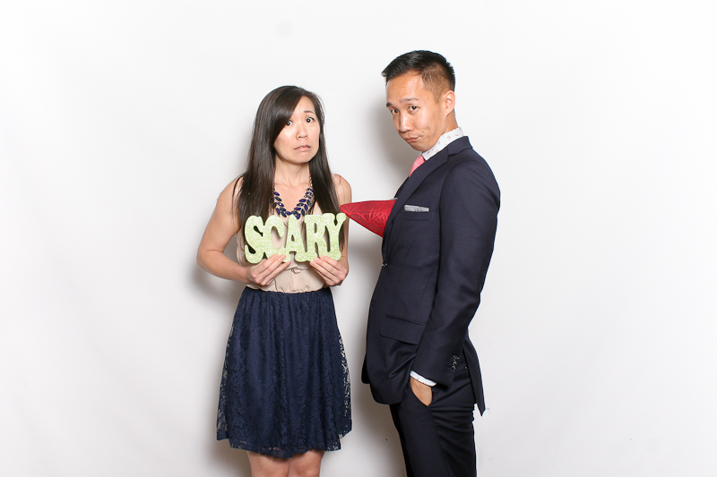 MeboPhoto-Leon-Charissa-Wedding-Photobooth-5