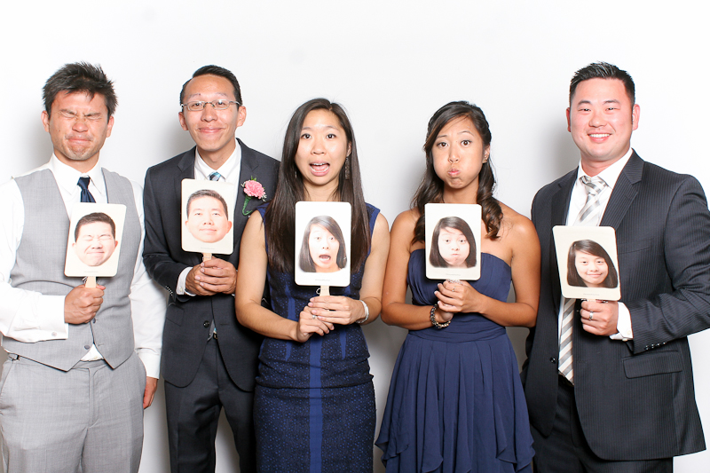 MeboPhoto-Leon-Charissa-Wedding-Photobooth-7