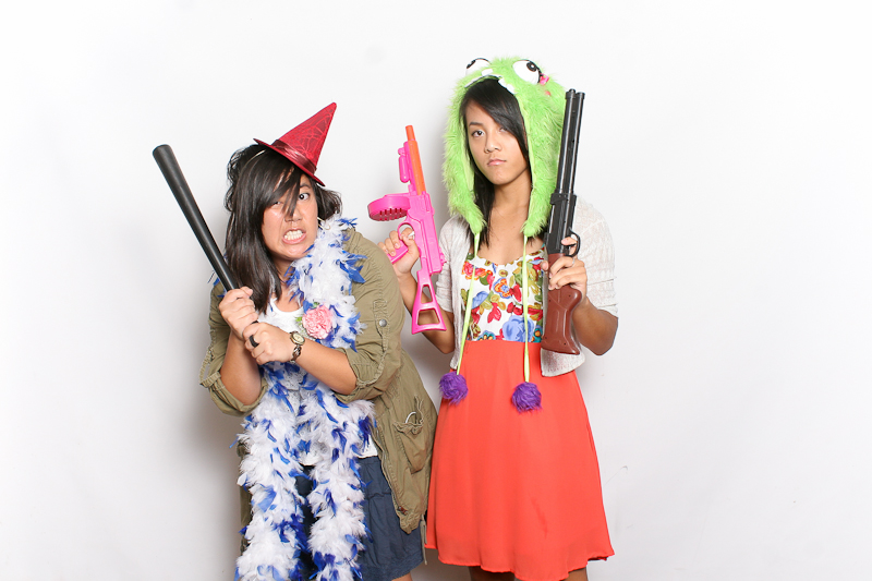 MeboPhoto-Leon-Charissa-Wedding-Photobooth-9