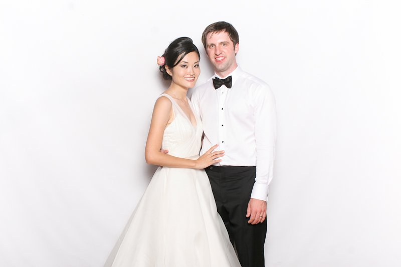 MeboPhoto-Andrew-Sherry-Wedding-Photobooth-1