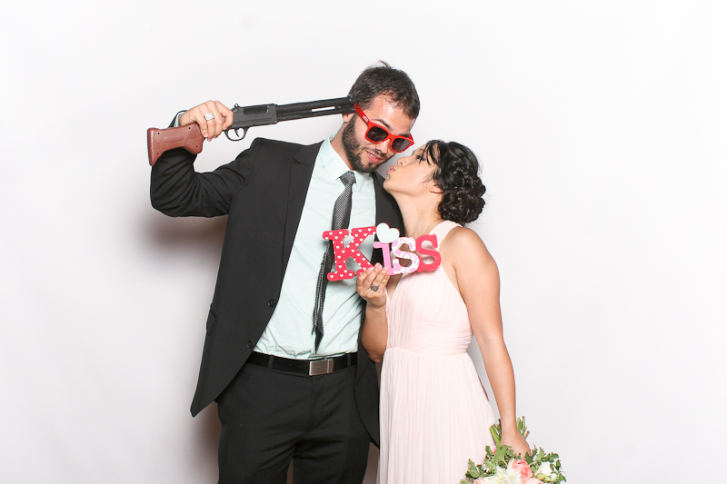 MeboPhoto-Andrew-Sherry-Wedding-Photobooth-10