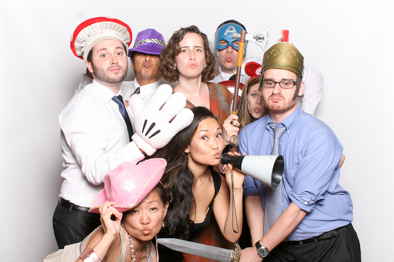 MeboPhoto-Andrew-Sherry-Wedding-Photobooth-12