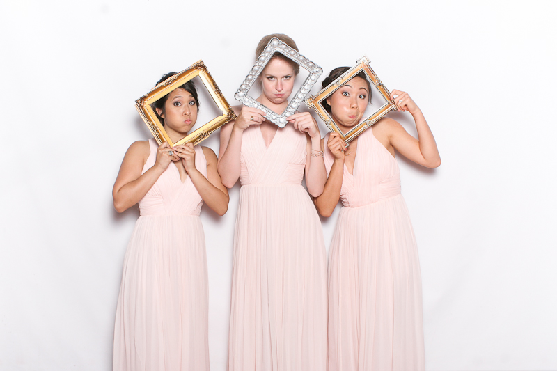 MeboPhoto-Andrew-Sherry-Wedding-Photobooth-13