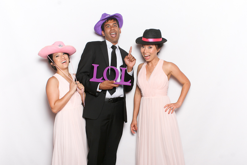 MeboPhoto-Andrew-Sherry-Wedding-Photobooth-14