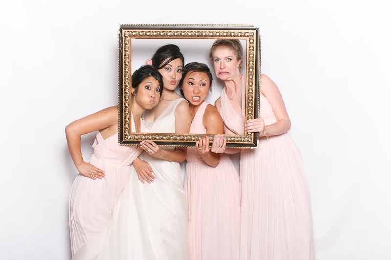 MeboPhoto-Andrew-Sherry-Wedding-Photobooth-2