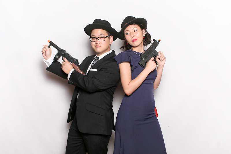 MeboPhoto-Andrew-Sherry-Wedding-Photobooth-7