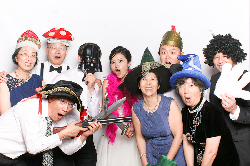 MeboPhoto-Andrew-Sherry-Wedding-Photobooth-8