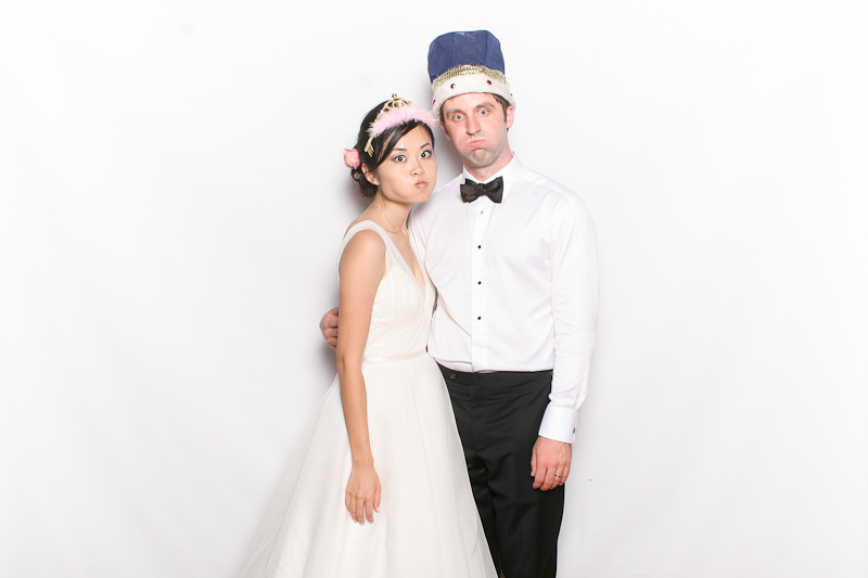 MeboPhoto-Andrew-Sherry-Wedding-Photobooth-9