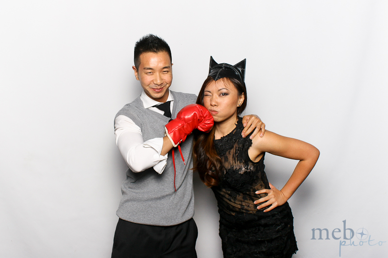 MeboPhoto-Jessie-Nancy-Wedding-Photobooth-10