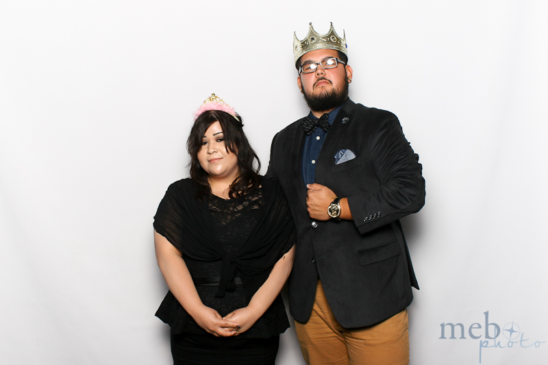 MeboPhoto-Jessie-Nancy-Wedding-Photobooth-13