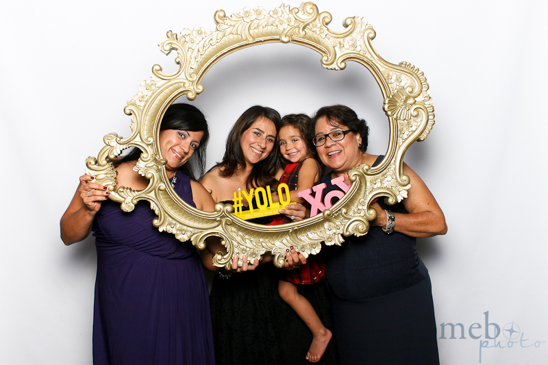 MeboPhoto-Jessie-Nancy-Wedding-Photobooth-14