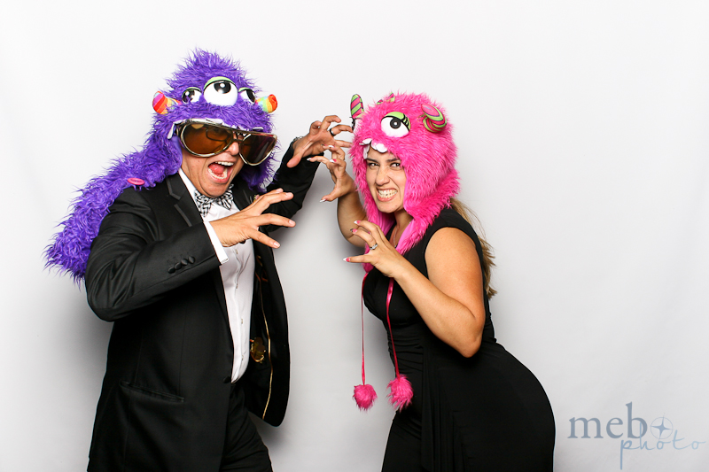 MeboPhoto-Jessie-Nancy-Wedding-Photobooth-16