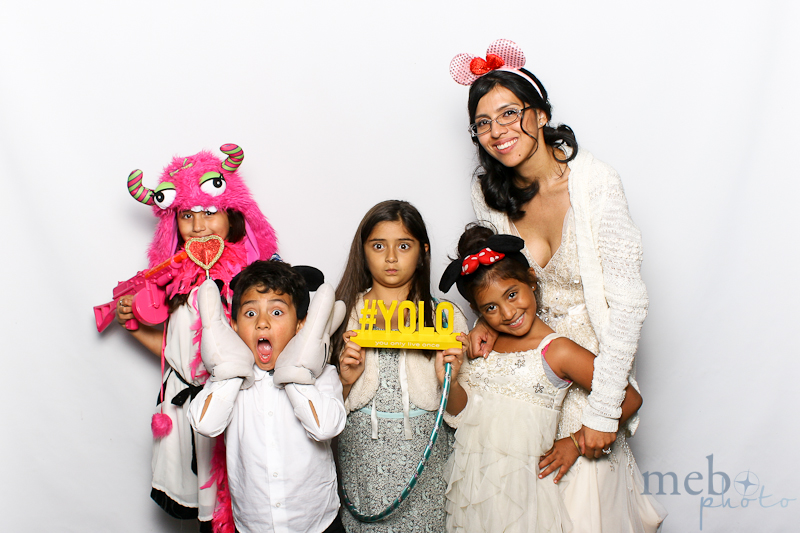 MeboPhoto-Jessie-Nancy-Wedding-Photobooth-17